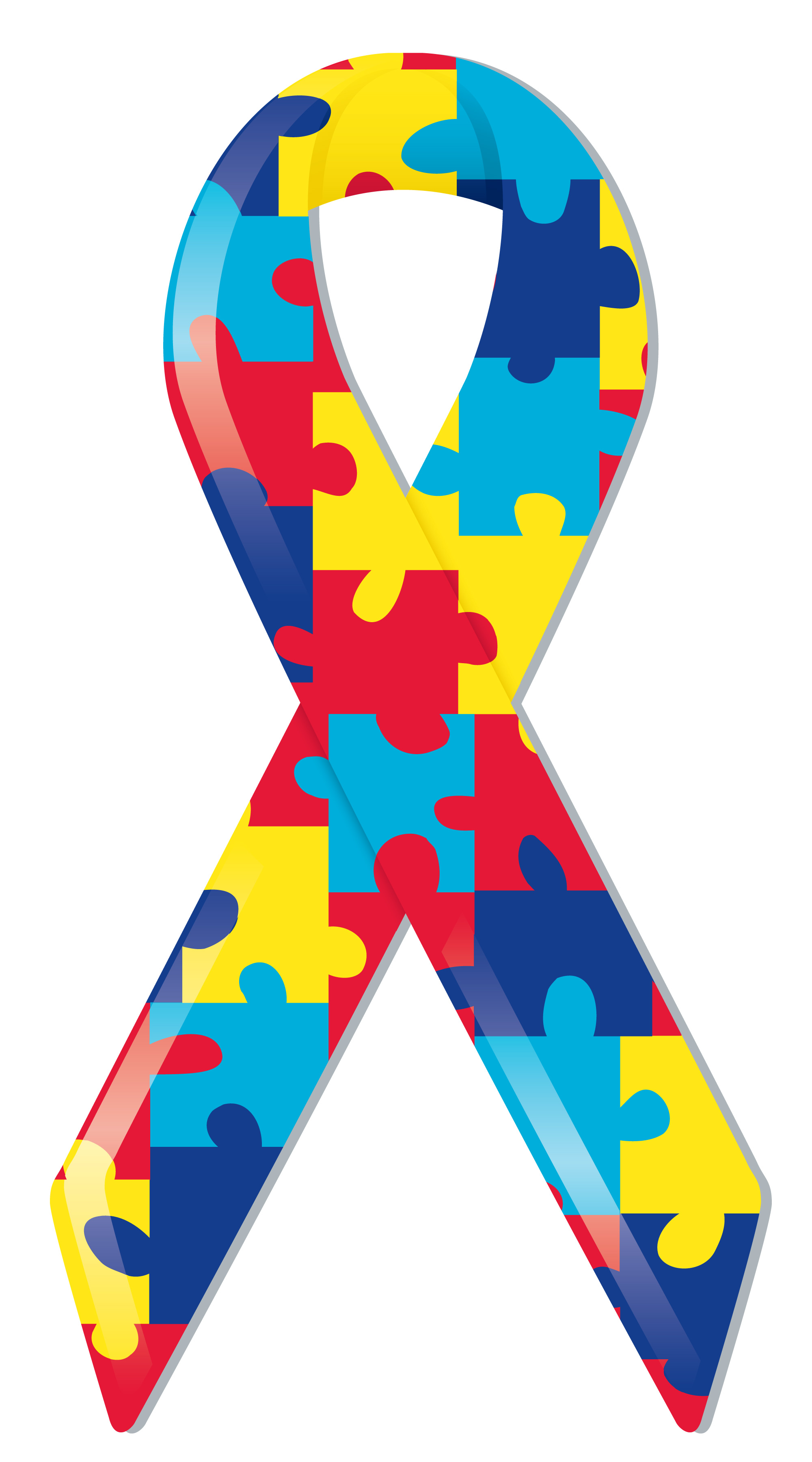 Has your life been touched by autism justgive when buycottarizona Image collections
