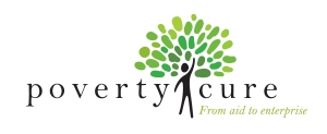 PovertyCure_Logo-color