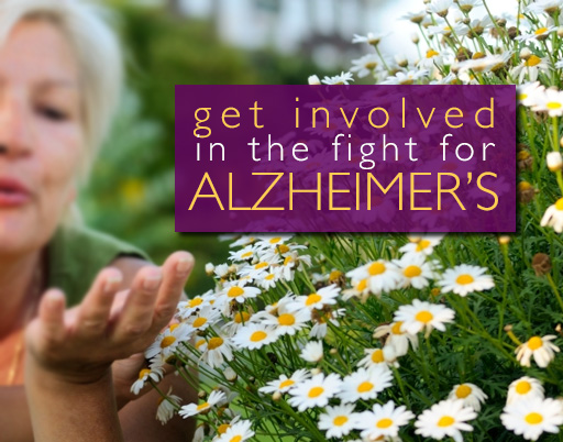 blog_title_image_alzheimers