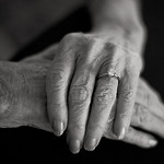 flickr_ann_gordon_mom_hands
