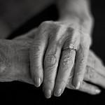 flickr_ann_gordon_mom_hands