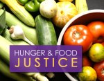 blog_title_image_hungerjustice