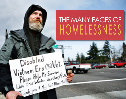 blog_title_image_homelessness