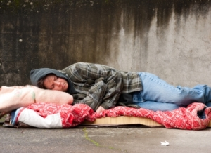 imm needs housing homeless