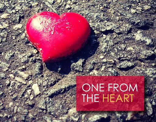 blog_title_image_heart_disease