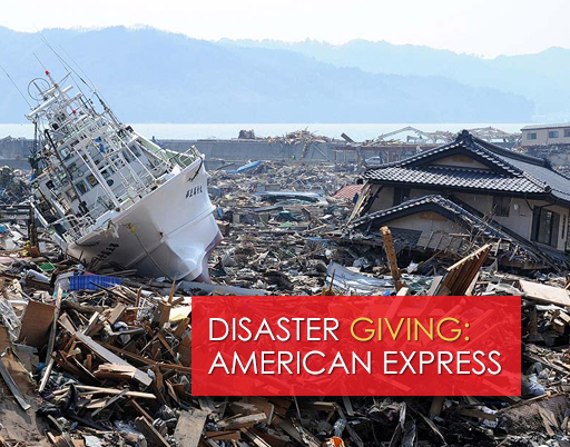 blog_corp_title_image_amex_disaster