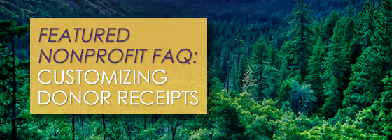 blog_FAQ_title_image_donor_receipts