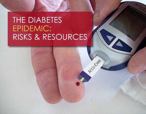 blog_title_image_diabetes