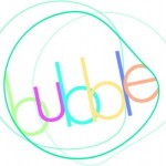 bubble_logo