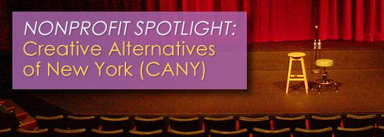blog_NPO spotlight_title_image_CANY
