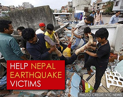 blog_title_image_nepal_earthquake_2015