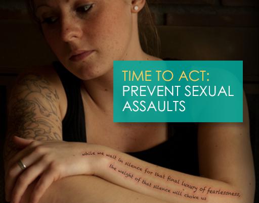blog_title_image_sexual_assault