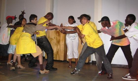 IRC.Summer.2008 015