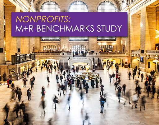 blog_corp_npo_title_image_mRbenchmarks