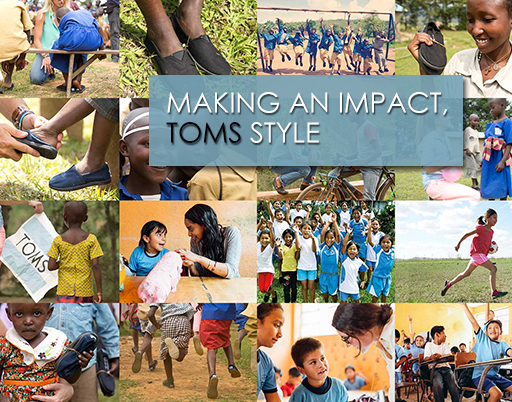 Image Source: www.toms.com