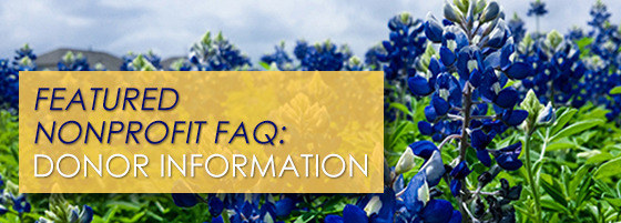 blog_FAQ_featured_title_image_donor_info