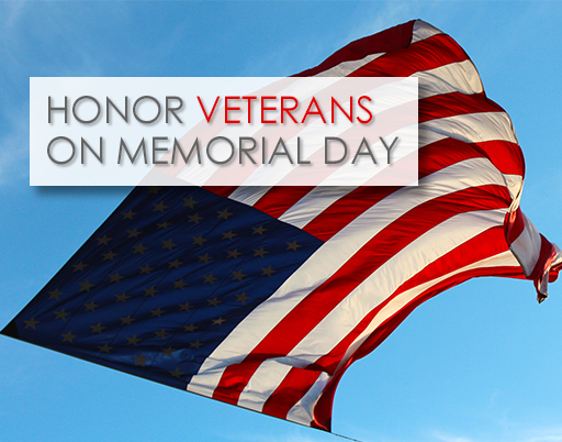 blog_title_image_memorial_day_2015