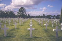 graveyard-534616_640_pixabay