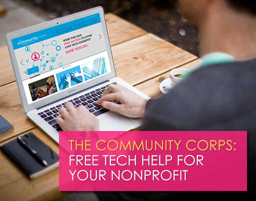 blog_corp_npo_title_image_community_corps