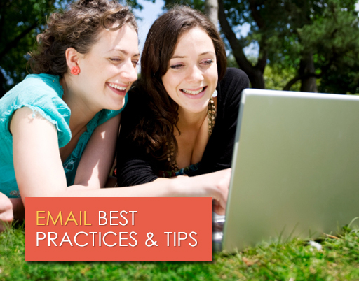 blog_corp_npo_title_image_email_tips
