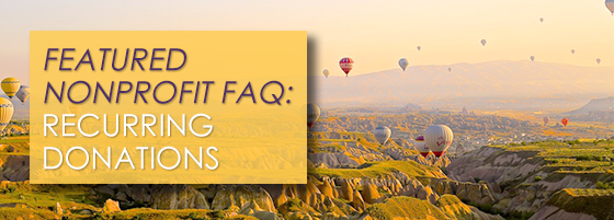 blog_FAQ_featured_title_image_npo_recurring
