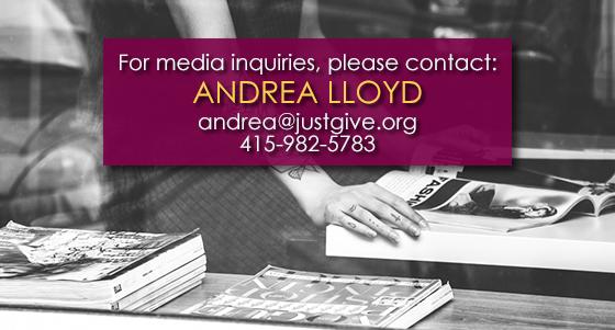 blog_media_contact