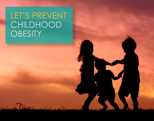 blog_title_image_childhood_obesity