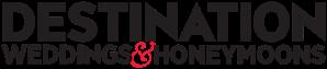 dwh-logo