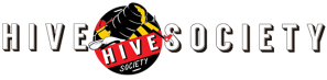 Hive-Society-Website-Logo