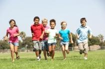 kids running 11578647
