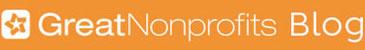 logo-blogx1