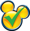 mickey_check-icon