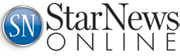 starnewsonline_logo