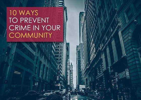 blog_title_image_prevent_crime