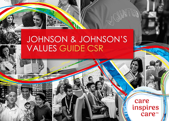 blog_corp_title_image_johnson_johnson