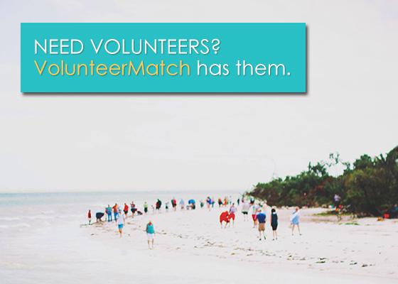 blog_npo_title_image_volunteermatch