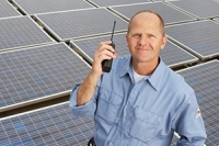 Energy-Use-Reduction-Efforts-300x200