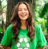 teen environment volunteer 11578647sq