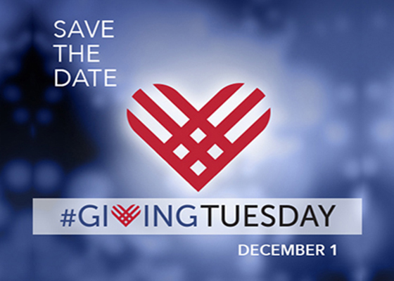 blog_corp_npo_title_image_givingtuesday