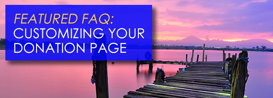 blog_FAQ_featured_title_image_npo_customize_page