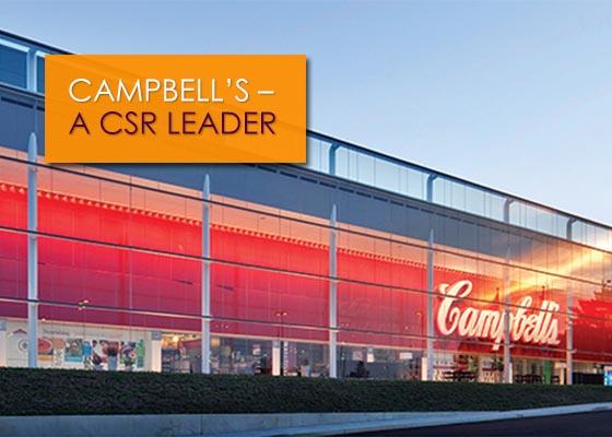 blog_corp_title_image_campbells