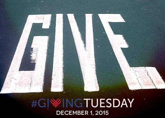 blog_npo_title_image_givingtuesday