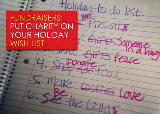 blog_title_image_holiday_fundraiser