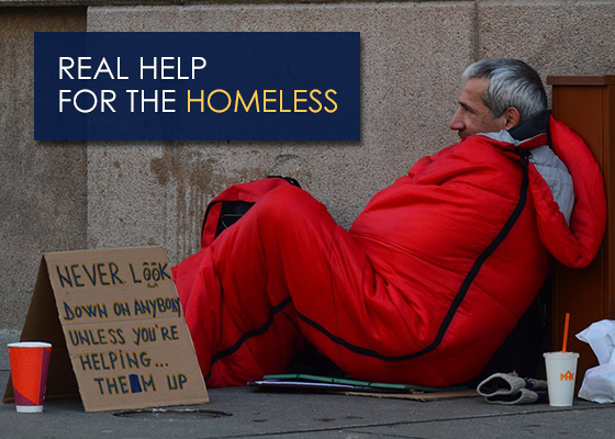 blog_title_image_homeless