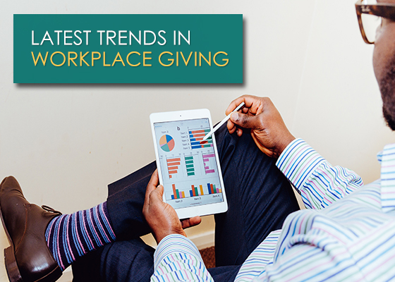 blog_corp_npo_title_image_workplace_giving_trends