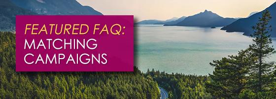 blog_FAQ_featured_title_image_corp_matching