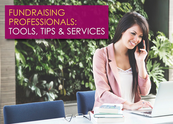 blog_npo_title_image_fundraising_professionals