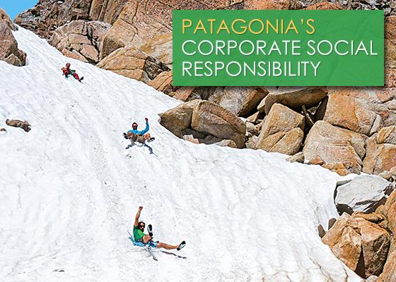 blog_corp_title_image_patagonia.jpg