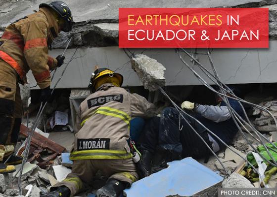 blog_title_image_ecuadorandjapan