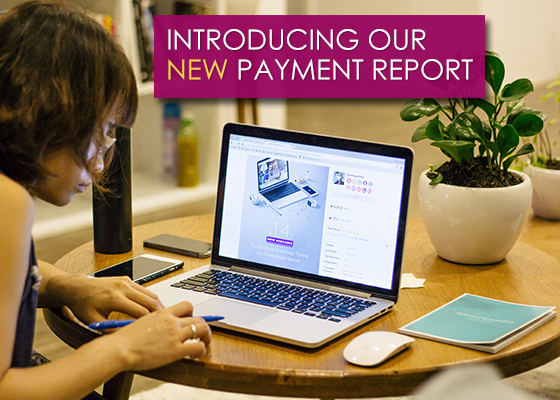 blog_npo_newpayment_report